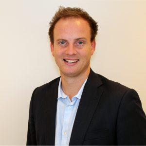 Niels Pinxteren